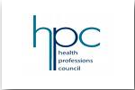The Health Professions Council (HPC)